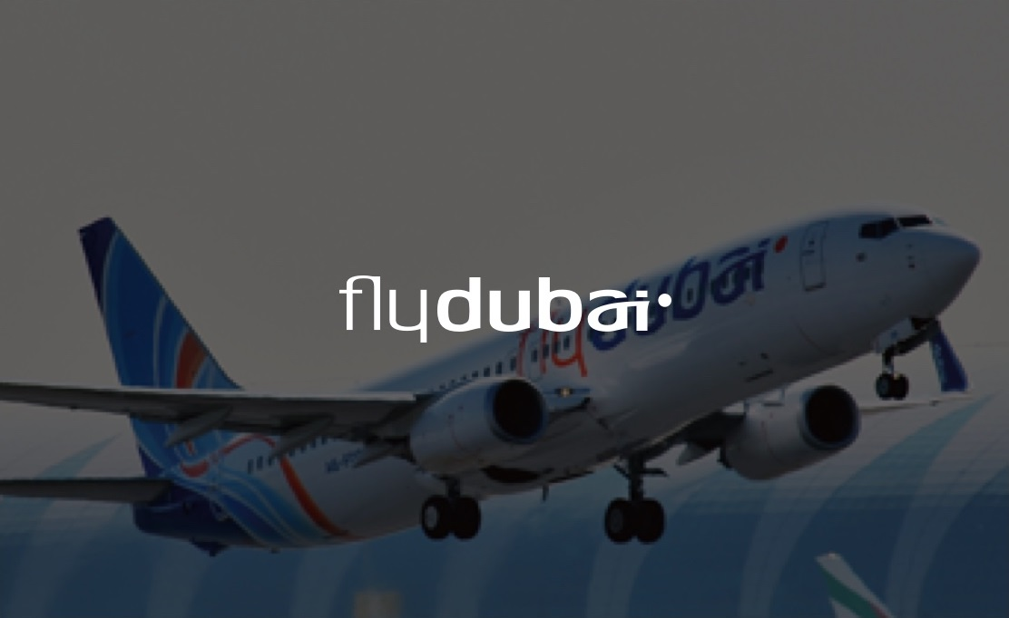 Fly Dubai discuss how skybook benefits them in this case study