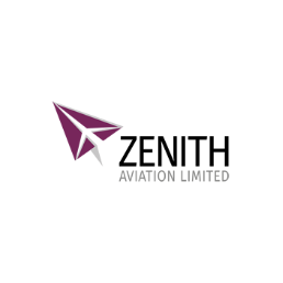 Zenith Aviation