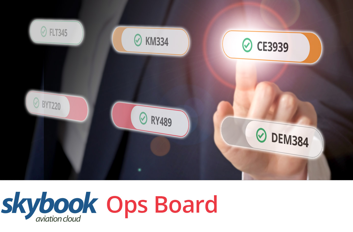 skybook-operations-board